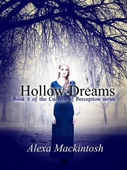 hollow dreams