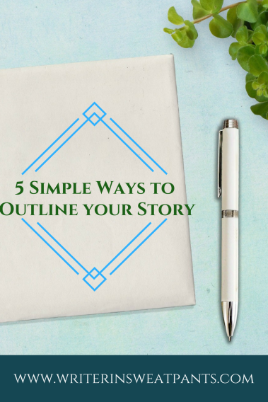 5-simple-ways-to-outline-your-story