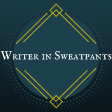 cropped-writer-in-sweatpants-31.png