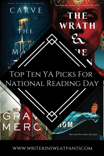 top-ten-ya-picksfor-national-reading-day