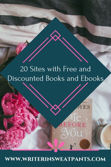 20-sites-with-cheap-books