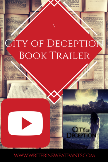 City of Deception Book Trailer (1).png