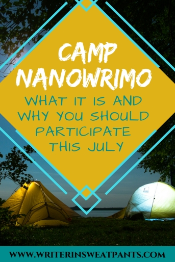 camp nanowrimo blog post 2.jpg