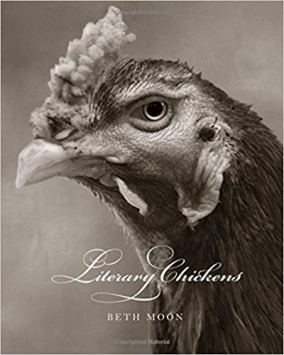 literary chickens book.jpg