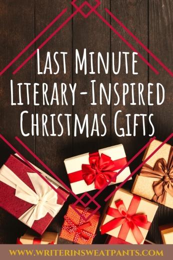 literary christmas gifts.jpg